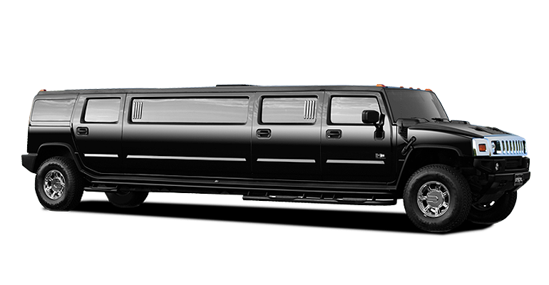 Hummer H2 SUV Stretch limo Seattle