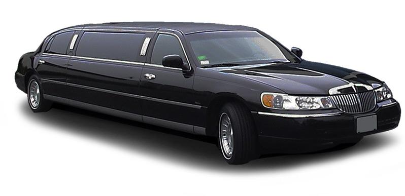 Seattle Limousine Service